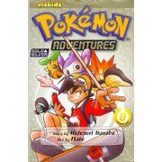 -importados-eua-pokemon-adventures-volume-08