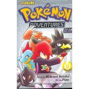 -importados-eua-pokemon-adventures-volume-09