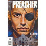 -importados-eua-preacher-59
