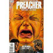 -importados-eua-preacher-65