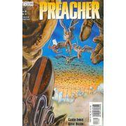 -importados-eua-preacher-66