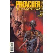 -importados-eua-preacher-special-one-mans-war