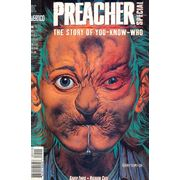 -importados-eua-preacher-history-you-know-who