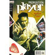-importados-eua-proposition-player-1