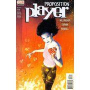 -importados-eua-proposition-player-3