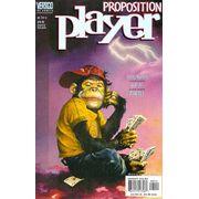 -importados-eua-proposition-player-5