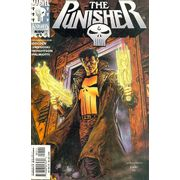 -importados-eua-punisher-volume-4-1