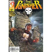 -importados-eua-punisher-volume-4-3