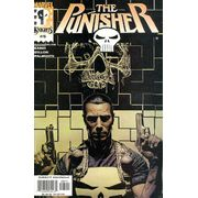 -importados-eua-punisher-volume-5-05