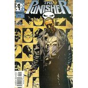 -importados-eua-punisher-volume-5-07