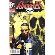 -importados-eua-punisher-volume-5-10