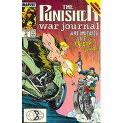 -importados-eua-punisher-war-journal-volume-1-12