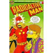 -importados-eua-radioactive-man-volume-1-3