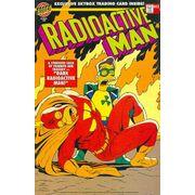 -importados-eua-radioactive-man-volume-1-4