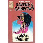 -importados-eua-ravens-and-rainbows-1