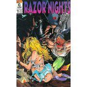 -importados-eua-razor-nights-1