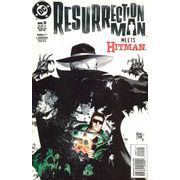 -importados-eua-resurrection-man-volume-1-09