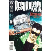 -importados-eua-resurrection-man-volume-1-10