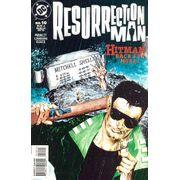 -importados-eua-resurrection-man-volume-1-10