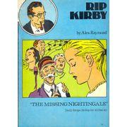-importados-eua-rip-kirby-the-missing-nightingale