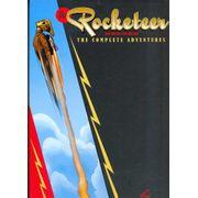 -importados-eua-rocketeer-the-complete-adventures