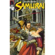 -importados-eua-samurai-heaven-and-earth-5
