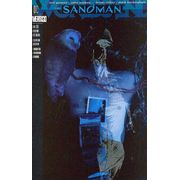 -importados-eua-sandman-volume-2-52
