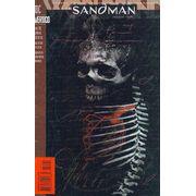 -importados-eua-sandman-volume-2-55