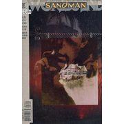 -importados-eua-sandman-volume-2-56