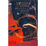 -importados-eua-sandman-volume-2-62