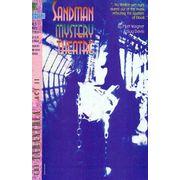 -importados-eua-sandman-mystery-theatre-02