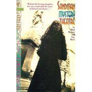 -importados-eua-sandman-mystery-theatre-04