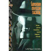 -importados-eua-sandman-mystery-theatre-05