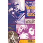 -importados-eua-sandman-mystery-theatre-14