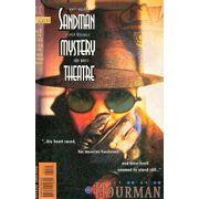 -importados-eua-sandman-mystery-theatre-30