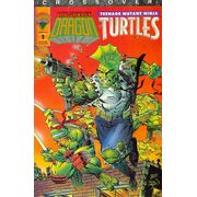 -importados-eua-savage-dragon-ninja-turtles-crossover-1