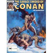 -importados-eua-savage-sword-conan-160