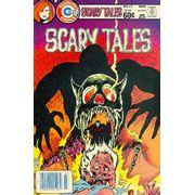-importados-eua-scary-tales-43