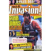 -importados-eua-sci-fi-invasion-5