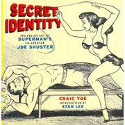 -importados-eua-secret-identity-the-fetish-art-of-supermans-co-creator-joe-shuster