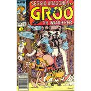 -importados-eua-sergio-aragones-groo-the-wanderer-31