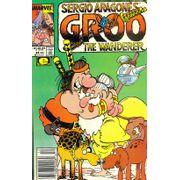 -importados-eua-sergio-aragones-groo-the-wanderer-34