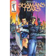 -importados-eua-shamans-tears-05