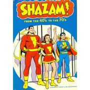 -importados-eua-shazam-from-the-40s-to-the-70s