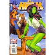 -importados-eua-she-hulk-2s-05