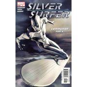 -importados-eua-silver-surfer-volume-4-05