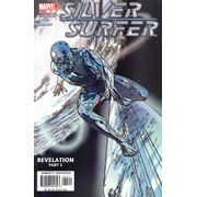 -importados-eua-silver-surfer-volume-4-11