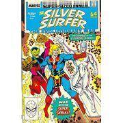 -importados-eua-silver-surfer-annual-1