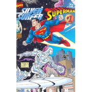 -importados-eua-silver-surfer-superman