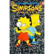 -importados-eua-simpsons-comics-003